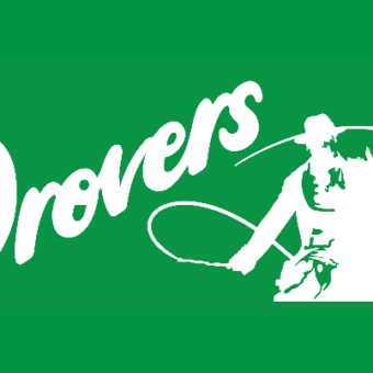 Drovers-Logo-340×340