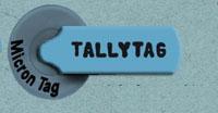 tally-tag